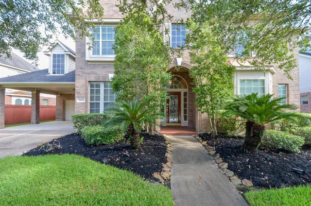5706 Sapphire Vista Lane, Houston, TX 77041 (MLS #97947858) :: Magnolia Realty