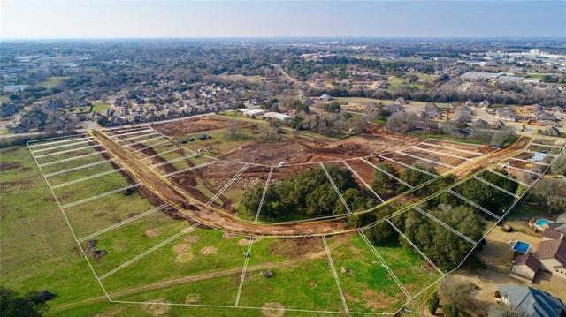 2434 Oak Hollow Lane, Brenham, TX 77833 (MLS #97950190) :: The SOLD by George Team