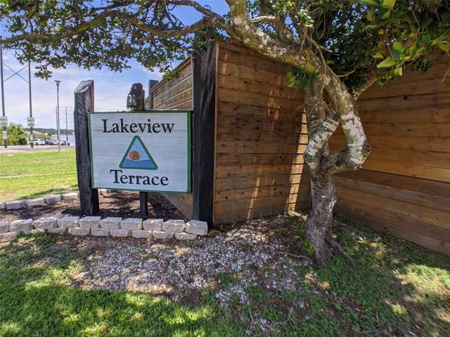 104 Lakeview Terrace, Conroe, TX 77356 (MLS #97954587) :: The Andrea Curran Team powered by Styled Real Estate