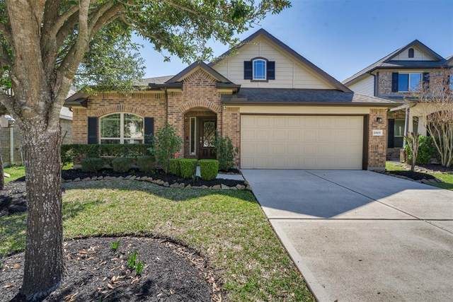 20619 S Blue Hyacinth Drive, Cypress, TX 77433 (MLS #97963427) :: The Andrea Curran Team powered by Styled Real Estate