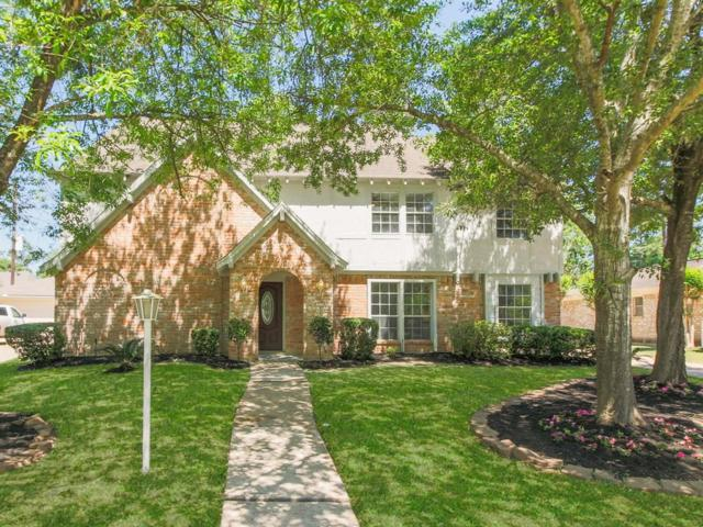 6626 Seaton Valley Drive, Spring, TX 77379 (MLS #97971300) :: Texas Home Shop Realty