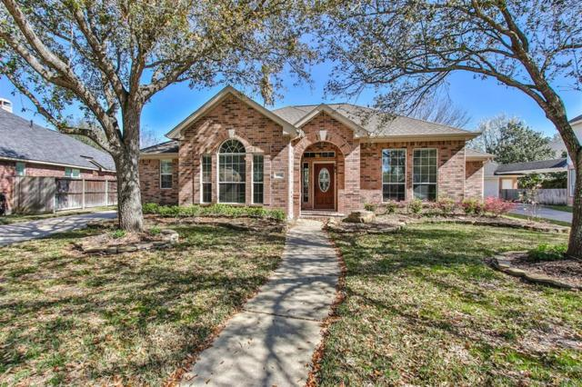 5514 Island Breeze Drive, Houston, TX 77041 (MLS #97984640) :: Texas Home Shop Realty