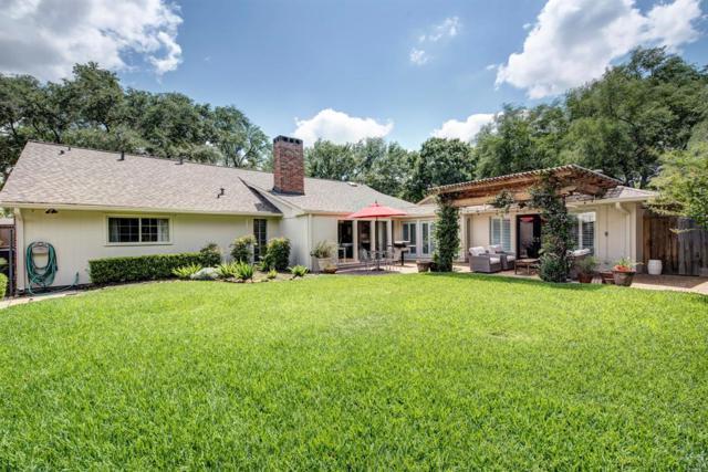 6134 Ella Lee Lane, Houston, TX 77057 (MLS #97989318) :: Giorgi Real Estate Group
