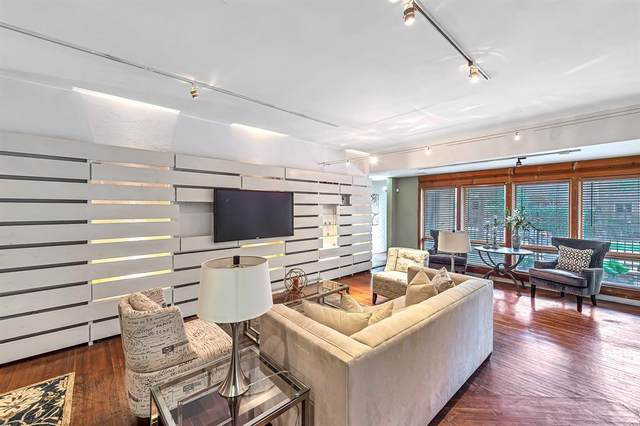 4204 Stanford Street, Houston, TX 77006 (MLS #98000882) :: The Parodi Team at Realty Associates