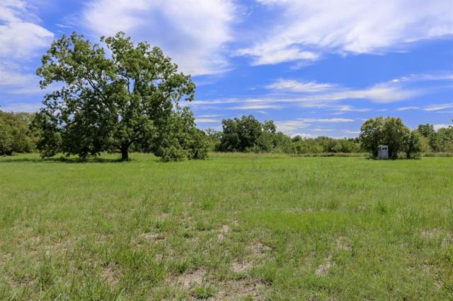 5099 Robin Way Lane, Navasota, TX 77868 (MLS #98010814) :: Fairwater Westmont Real Estate