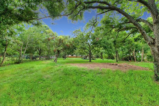 TBD Airline, Katy, TX 77493 (MLS #98022712) :: The Property Guys
