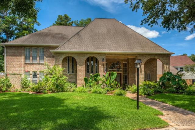 4206 Teriwood Circle, Houston, TX 77068 (MLS #98023629) :: Magnolia Realty