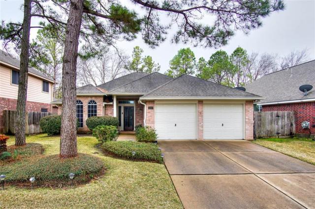 18103 Brookes Bend, Houston, TX 77094 (MLS #98048705) :: Texas Home Shop Realty