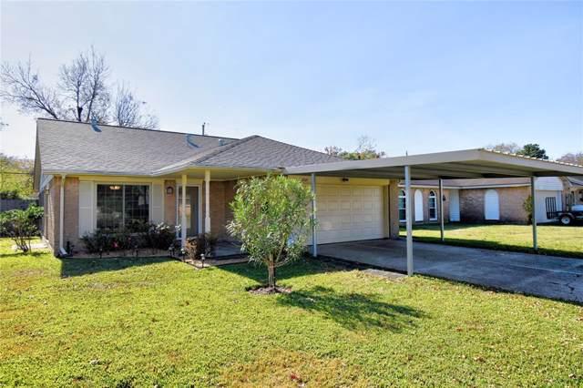 3604 Darling Avenue, Pasadena, TX 77503 (MLS #98055112) :: Texas Home Shop Realty