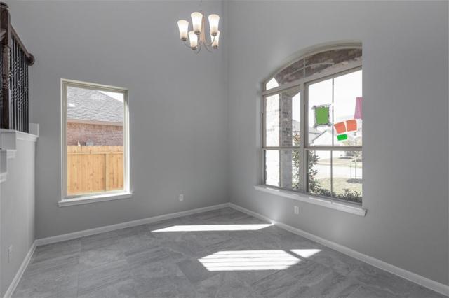4019 Prairie Landing Lane, Fulshear, TX 77494 (MLS #98058866) :: Montgomery Property Group