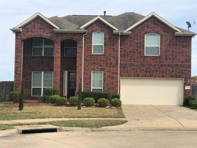 13626 Cotton Court Court, Baytown, TX 77523 (MLS #98064770) :: Texas Home Shop Realty
