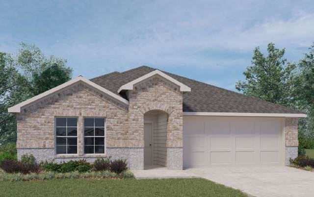 11335 Dawn Beach Lane, Conroe, TX 77304 (MLS #98067733) :: Christy Buck Team