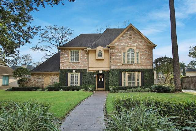 9727 Fenchurch Drive, Spring, TX 77379 (MLS #98077332) :: The Andrea Curran Team powered by Styled Real Estate