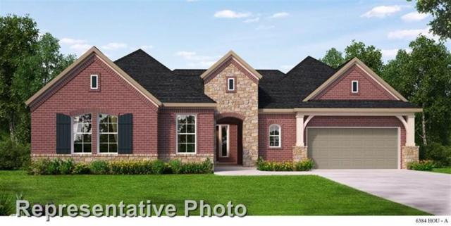 4303 Egremont, College Station, TX 77845 (MLS #98089136) :: The SOLD by George Team