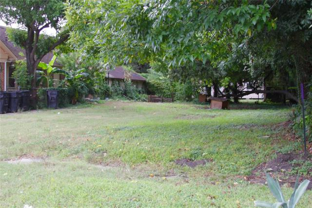 2324 Cumberland St Street, Houston, TX 77023 (MLS #98089928) :: KJ Realty Group