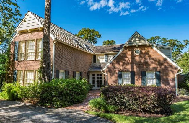 311 Lakeshore Drive, Seabrook, TX 77586 (MLS #98094447) :: REMAX Space Center - The Bly Team