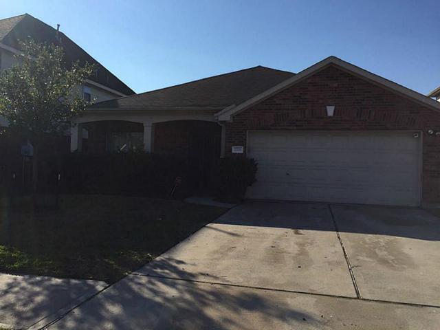 2721 San Marcos Drive #2721, Deer Park, TX 77536 (MLS #98110851) :: Christy Buck Team
