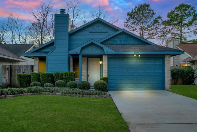 23531 Tree House Lane, Spring, TX 77373 (MLS #98113401) :: Texas Home Shop Realty