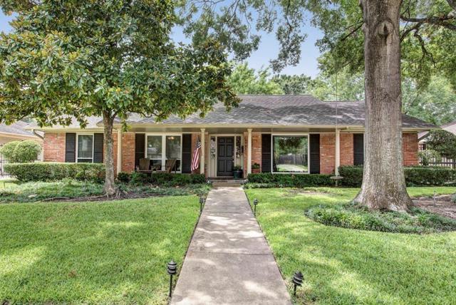 7727 Meadowvale Drive, Houston, TX 77063 (MLS #98141730) :: Texas Home Shop Realty