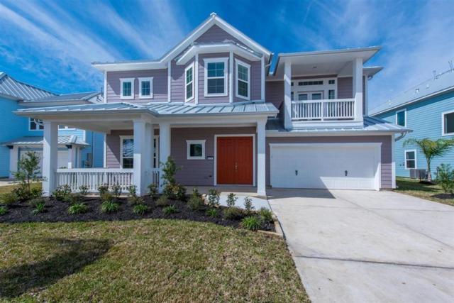 5126 Allen Cay, Texas City, TX 77590 (MLS #98163560) :: Texas Home Shop Realty