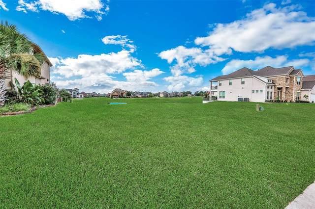 12571 St Louis Court, Willis, TX 77318 (MLS #98178956) :: Texas Home Shop Realty