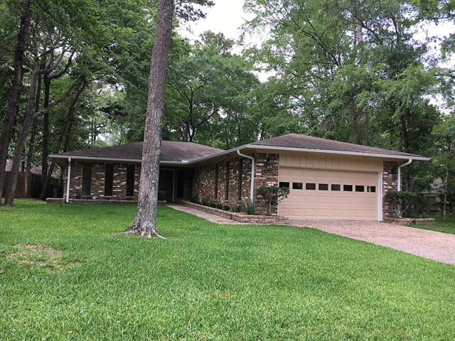12614 Brontton, Montgomery, TX 77356 (MLS #98224543) :: The Home Branch