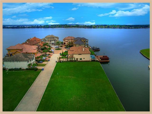 12362 Tramonto Drive, Conroe, TX 77304 (MLS #98238660) :: Texas Home Shop Realty
