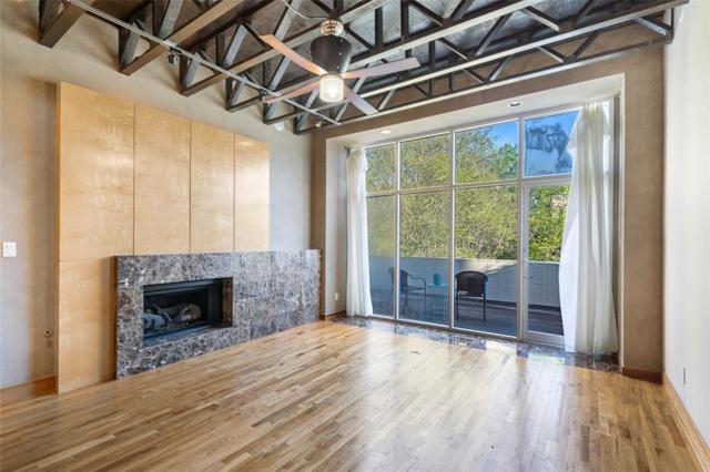 4211 Purdue Street B, Houston, TX 77005 (MLS #9823911) :: Texas Home Shop Realty