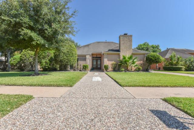 12154 Piping Rock, Houston, TX 77077 (MLS #98243486) :: REMAX Space Center - The Bly Team