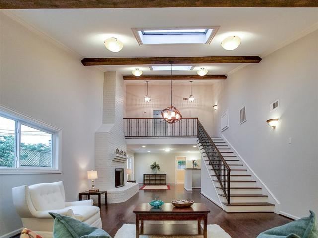 1731 Knightwick Drive, Houston, TX 77008 (MLS #98254440) :: Texas Home Shop Realty