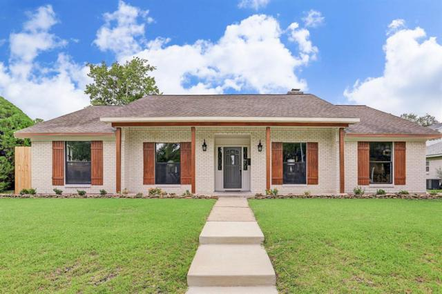 9726 Braesmont Drive, Houston, TX 77096 (MLS #98258730) :: Texas Home Shop Realty