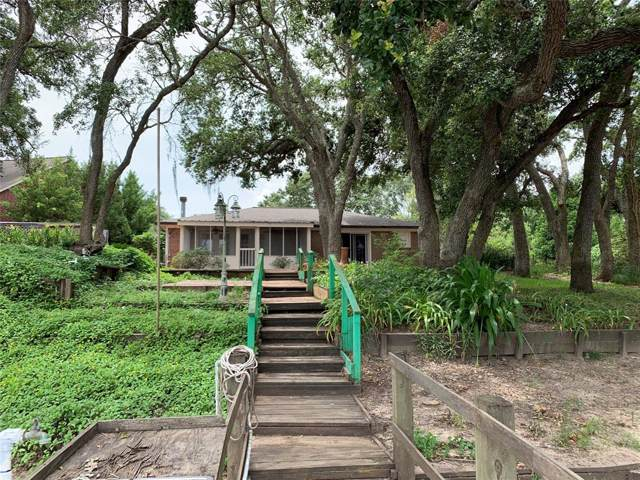 4522 County Road 819C, Brazoria, TX 77422 (MLS #98279436) :: The SOLD by George Team