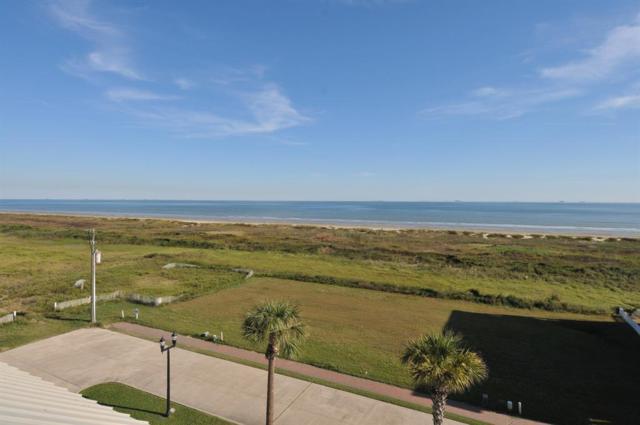 1825 & 1829 Seaside Drive, Galveston, TX 77550 (MLS #9828453) :: Ellison Real Estate Team