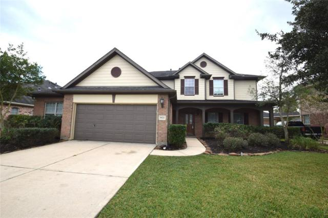 8814 Henrico Lane, Rosenberg, TX 77469 (MLS #98286793) :: Magnolia Realty
