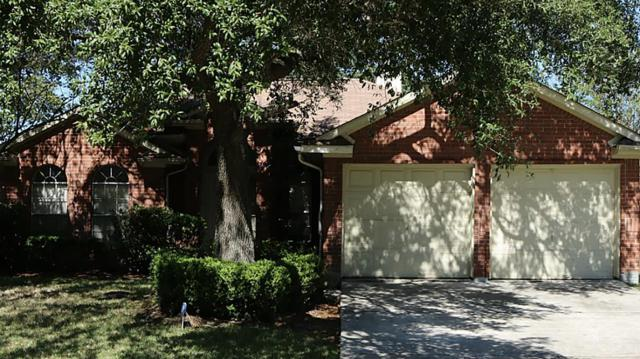 11435 Sagecreek Drive, Houston, TX 77089 (MLS #98291459) :: See Tim Sell