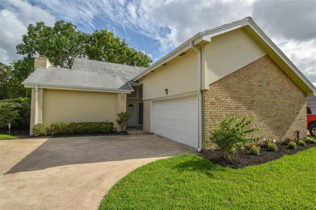 12823 Suffolk Chase Lane, Houston, TX 77077 (MLS #98302805) :: Fine Living Group