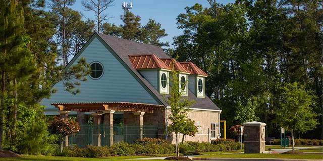 21025 Crinet Square, Kingwood, TX 77339 (MLS #98307483) :: Green Residential