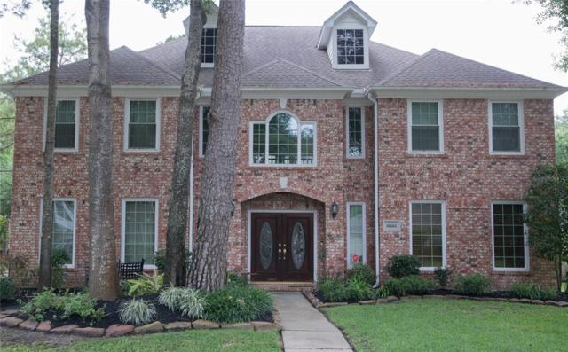 16623 Avenfield Road, Tomball, TX 77377 (MLS #98309980) :: Texas Home Shop Realty