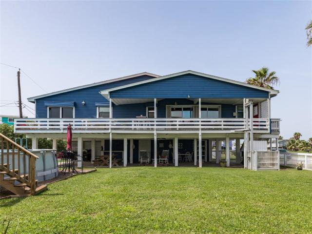 4220 Las Palmas Street, Galveston, TX 77554 (MLS #98338646) :: Texas Home Shop Realty