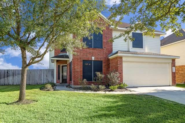22930 Palomino Creek Court, Tomball, TX 77375 (MLS #98344419) :: Texas Home Shop Realty