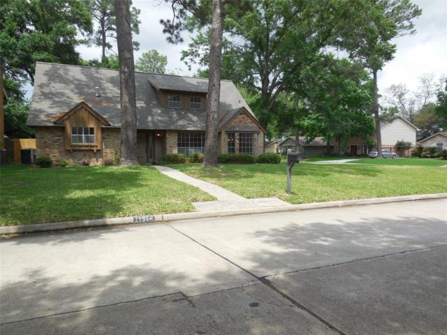 11214 Timberline Road, Houston, TX 77043 (MLS #9834905) :: Giorgi Real Estate Group