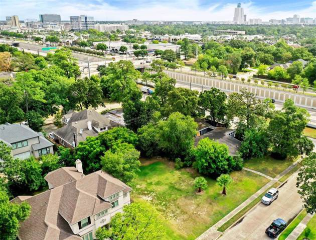 12906 Tosca Lane, Houston, TX 77024 (MLS #98365974) :: The Heyl Group at Keller Williams
