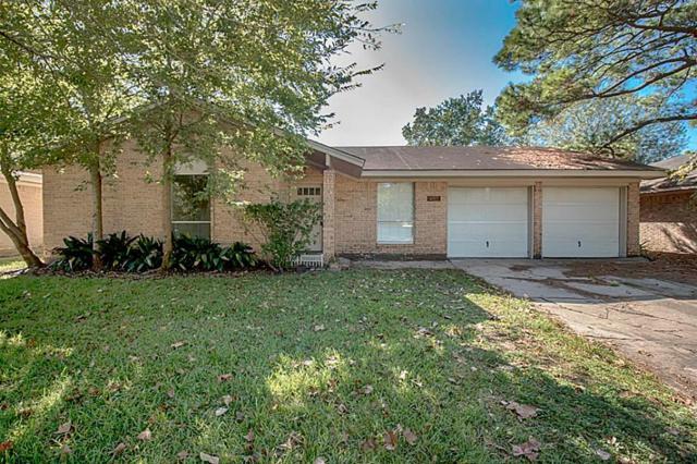 2017 N Fairfield Court, League City, TX 77573 (MLS #98371064) :: Texas Home Shop Realty