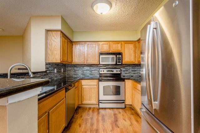 2300 Old Spanish Trail #1022, Houston, TX 77054 (MLS #98372855) :: Texas Home Shop Realty