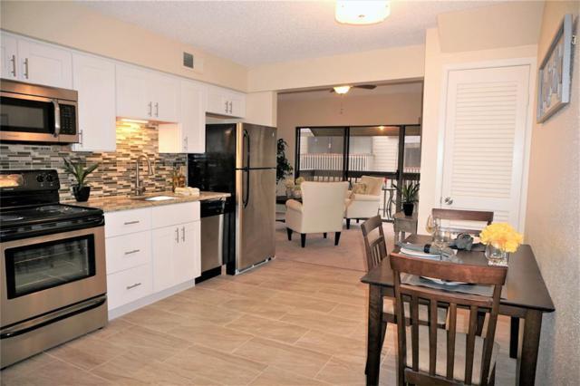 12900 Walden Road 814H, Montgomery, TX 77356 (MLS #98394819) :: Texas Home Shop Realty