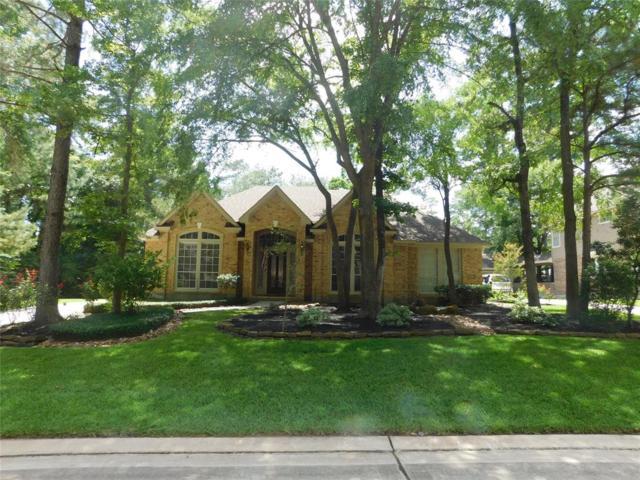 154 W Coldbrook Circle, Spring, TX 77381 (MLS #98433659) :: Magnolia Realty