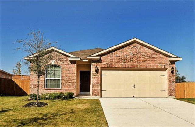 32568 Decker Creek Drive, Pinehurst, TX 77362 (MLS #98462896) :: Grayson-Patton Team