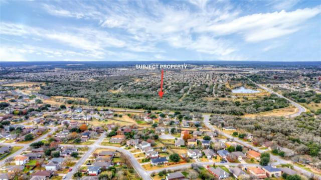 0 Fm 967, Buda, TX 78610 (MLS #98467010) :: Giorgi Real Estate Group