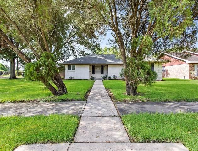 8306 Lettie Street, Houston, TX 77075 (MLS #98468246) :: Ellison Real Estate Team