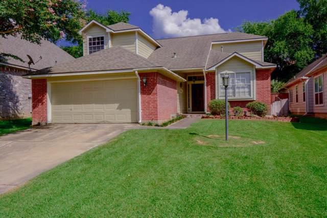 4843 Moonlight Drive, Willis, TX 77318 (MLS #98492149) :: The Parodi Team at Realty Associates